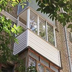 Холодное остекление балконов кострома остекление балконов окна кбе